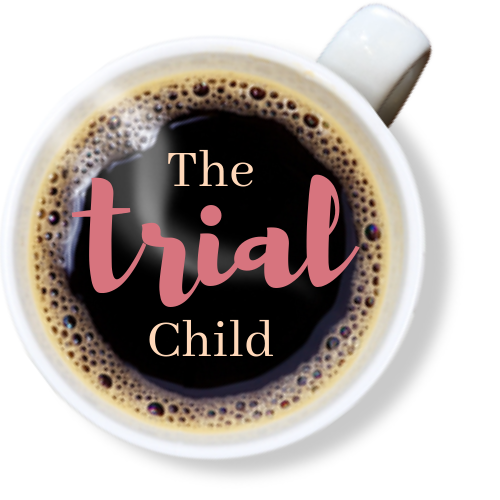 The Trial Child